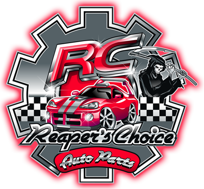 Reaper's Choice Auto Parts